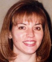 Remember 9 11 Online Tribute In Memory Of Karen Susan Navarro