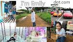 I'M EMILY