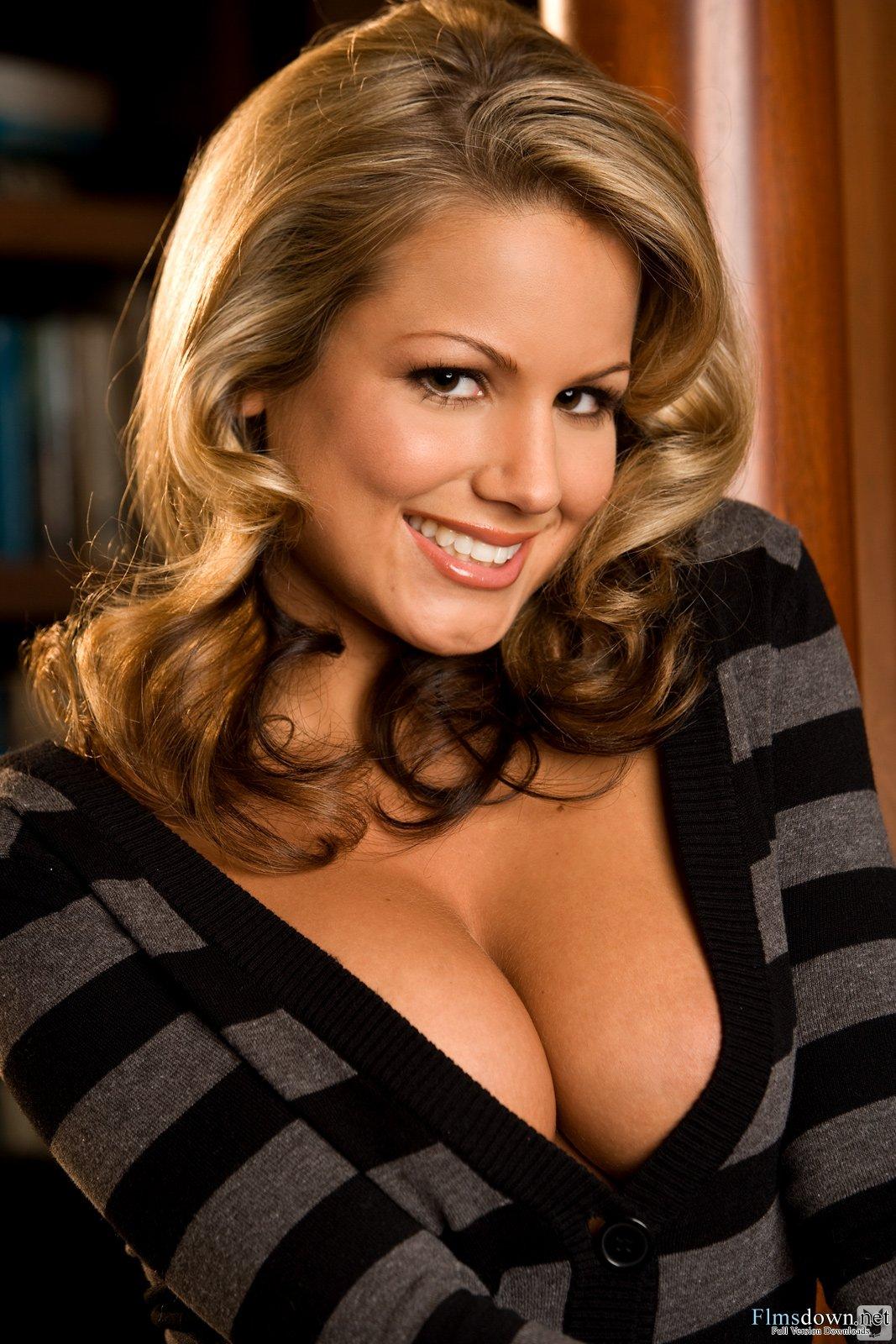 http://4.bp.blogspot.com/-IH_p-GN_5NI/TtfU5ex_P8I/AAAAAAAAMHY/GEqObmEKAk8/s1600/Jillian+Beyor+45.jpg