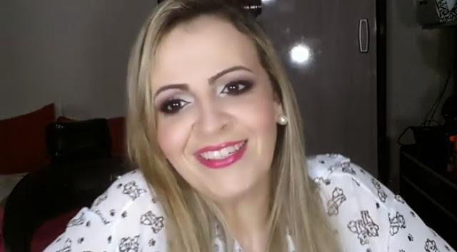 https://www.youtube.com/watch?v=FWsDmXCOeDE
