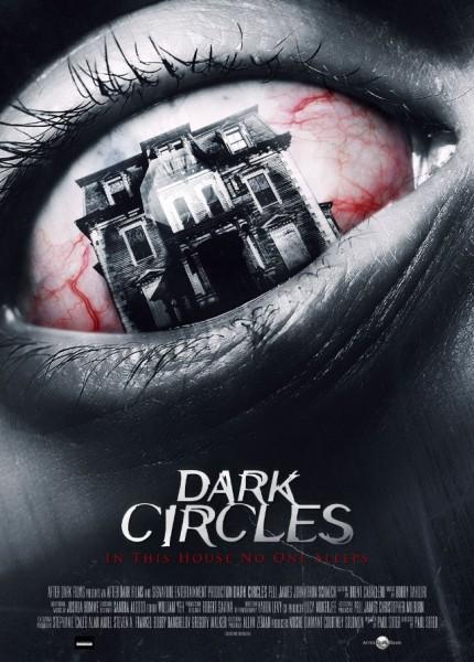 Dark Circles filmi izle