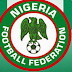NFF Speaks - We Are Scared Of Announcing We Won't Renew Stephen Keshi's Deal