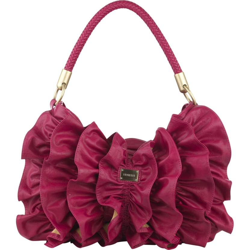 Women's Handbags & Purses. Take everything with you in style with one of the beautiful handbags and purses available today from Kohl's. Find totes and crossbody bags, shoulder bags and satchels in a range of styles and sizes now to not only complete your look but carry all your things with ease.