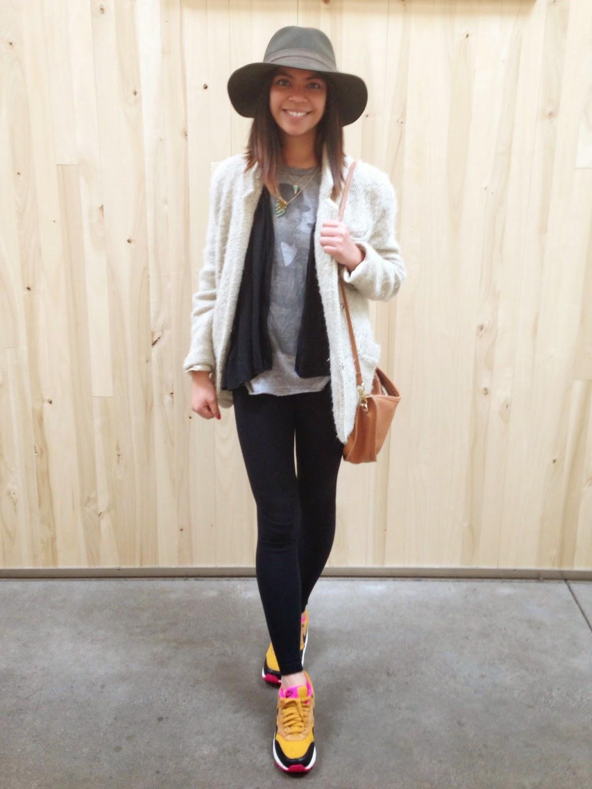 fashion blogger, portland blogger, theptowngirls, ootd, fashion, portland, spring