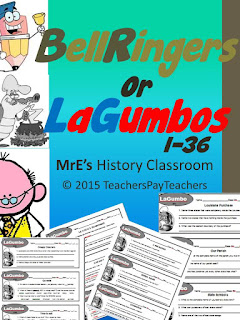 https://www.teacherspayteachers.com/Product/MY-LOUISIANA-LaGumbos-1-36-with-answers-2033569