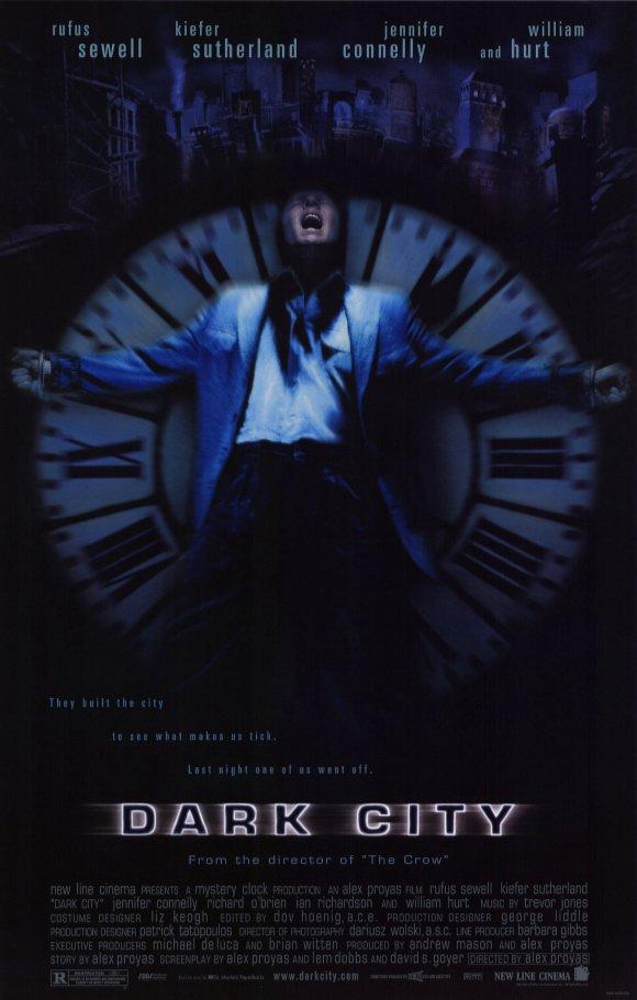 http://descubrepelis.blogspot.com/2012/02/dark-city.html