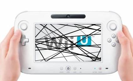 """""""broken-wii-u-controller"""""""