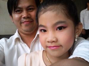 Thai Sok Huoy