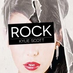 Stage Dive, tome 1 : Rock de Kylie Scott