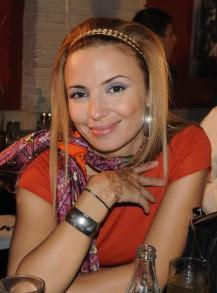 Ирина Сарачинова се включи в скандала между Вихра и Иван
