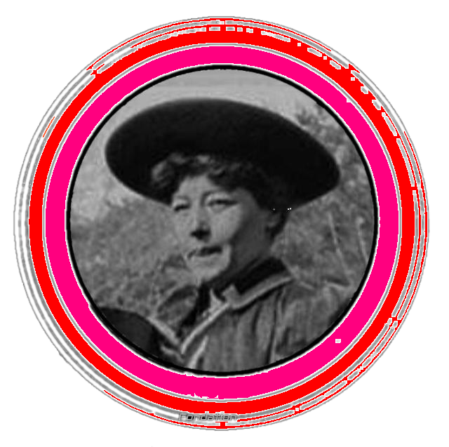 Alice Guy Film Festival 2019