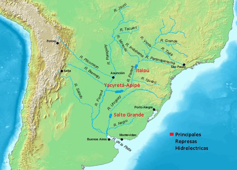 Geograf a 3ero 4to 5to actividad 3er a o cuenca - Como se pule la plata ...