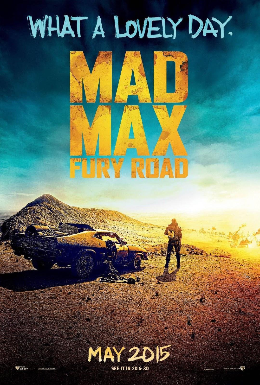 max hd movie download