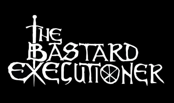 The Bastard Executioner - Canceled by FX