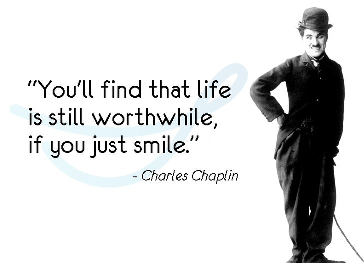 the life of charlie chaplin Use these study tools to find out what you know about the life of charlie chaplin the online quiz questions are interactive and available 24/7.