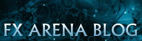 FX Arena Blog