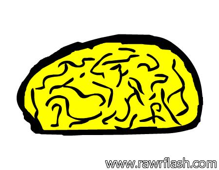 Jogos de quiz: Gênio Quiz 5