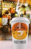 Café Barrie