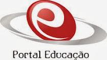 Paulo Vicente é colunista do Portal Educação