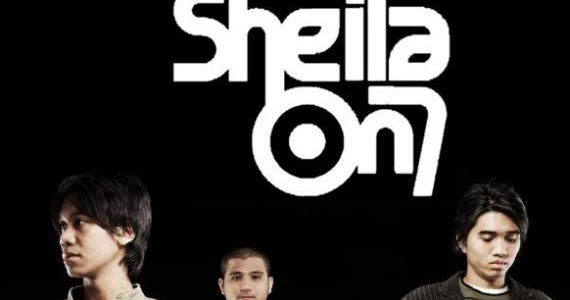 Image Result For Download Lagu Sheila On