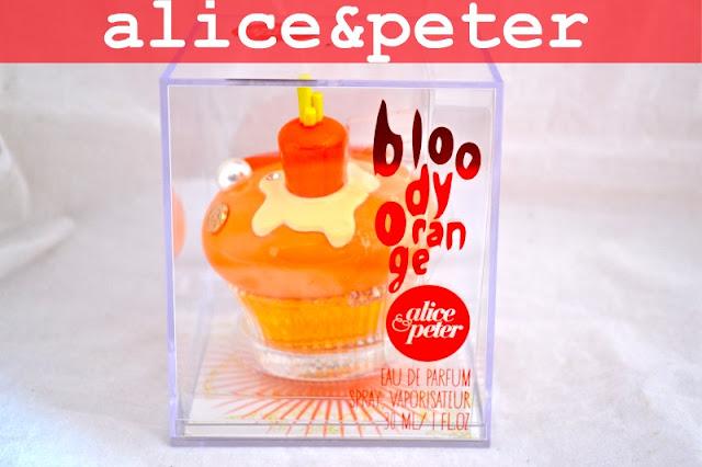 alice_&_peter_bloody_Orange_eau_de_parfum_03