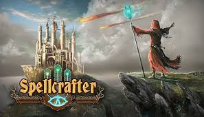 http://www.freesoftwarecrack.com/2015/07/spellcrafter-pc-game-full-version.html
