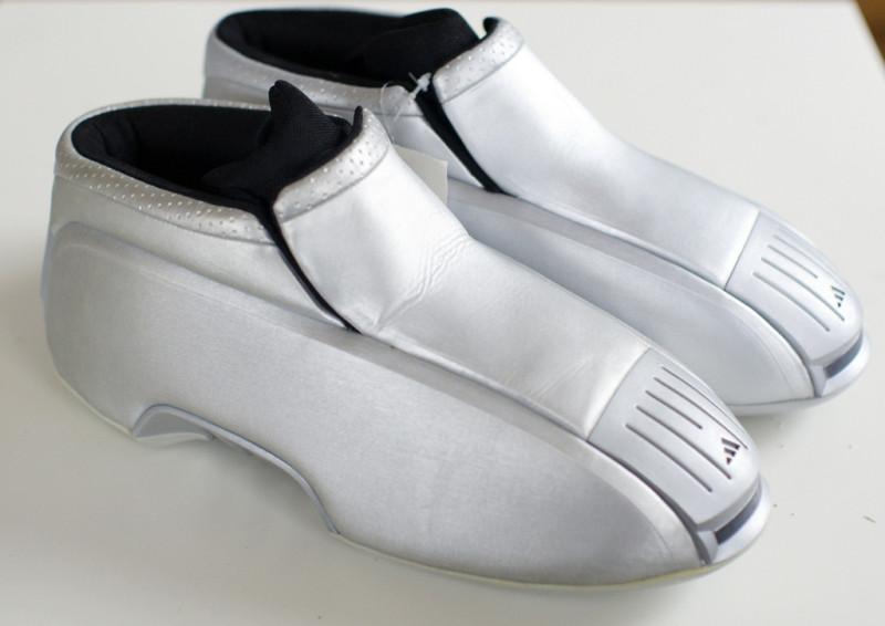 Adidas Kobe 2 Price