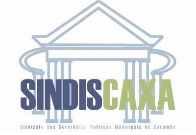 SINDISCAXA