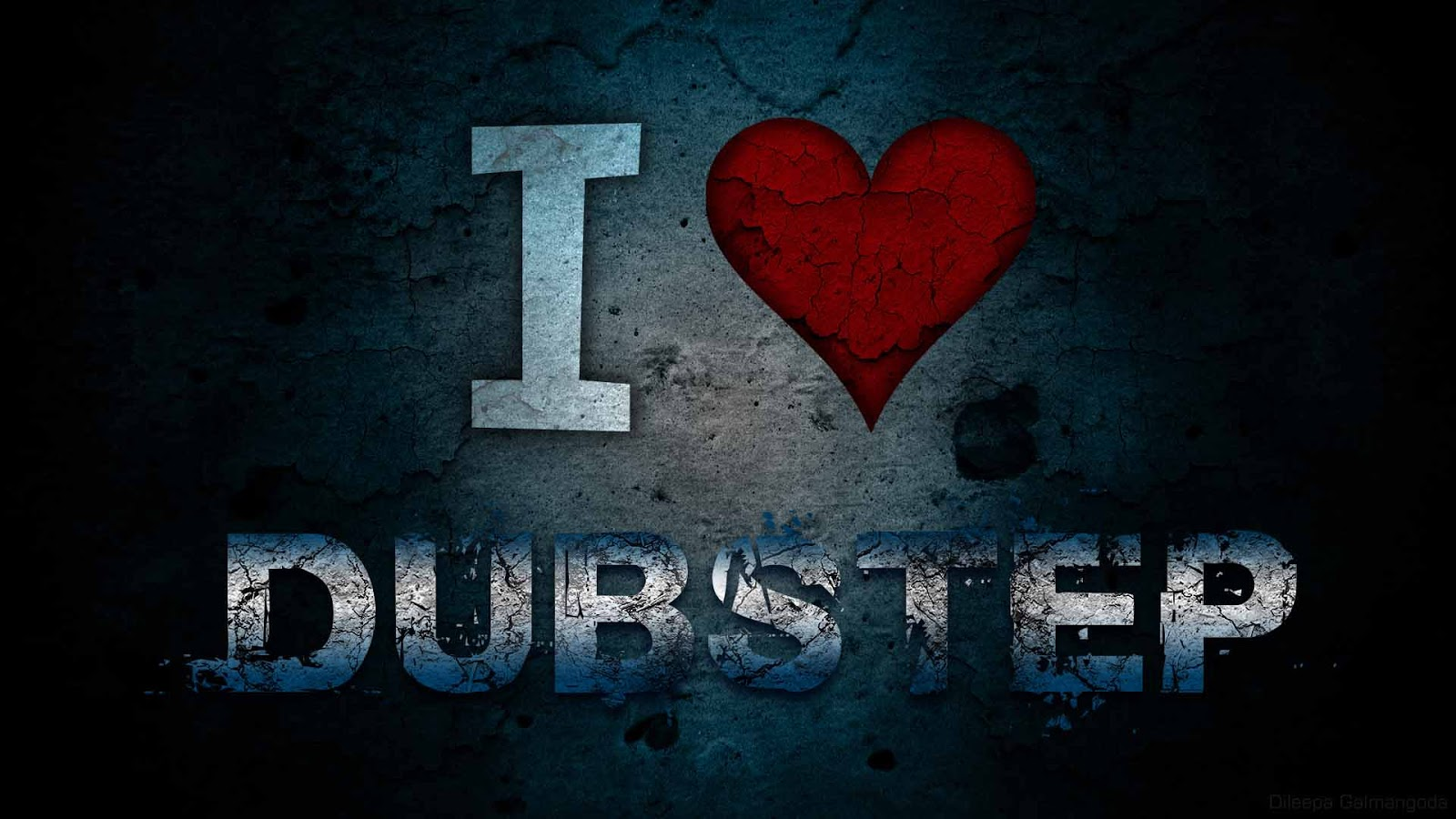 dubstep wallpaper 3d hd viewing gallery