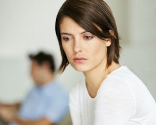 Menaruh Kepercayaan Kembali Pada Pacar yang Ketahuan Selingkuh (sukmagie blog