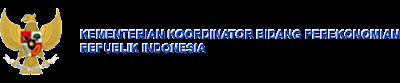 www.ekon.go.id
