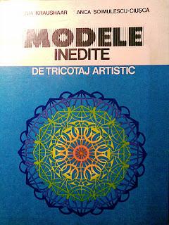 arta+vestimentara+cărţi+meşteşuguri+DIY+educatie+HowTo+tricotaje+Tutoriale