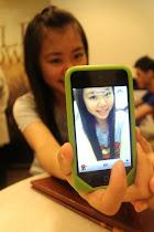 iPod :)