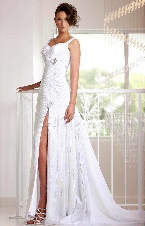 Wedding Dresses Under 200 Canada Expensive Wedding