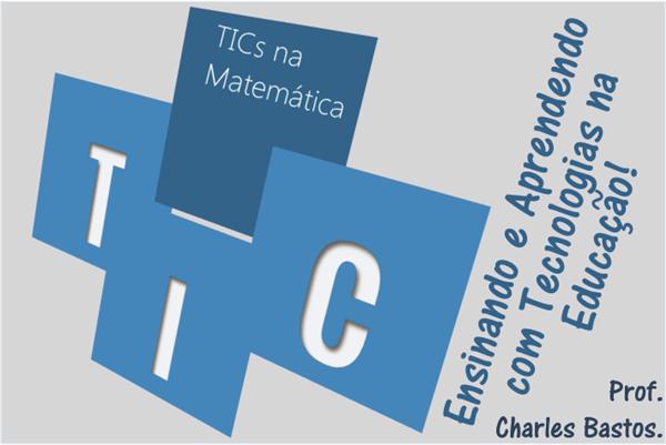 TICs na Matemática