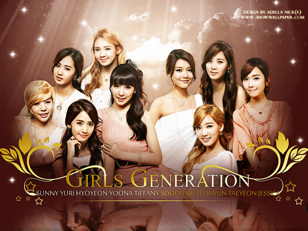 http://4.bp.blogspot.com/-II225Qry39s/TzvyAo50MHI/AAAAAAAAEX4/4Up_BBEA6io/s1600/Girls+Generation+wallpaper+2012.jpg