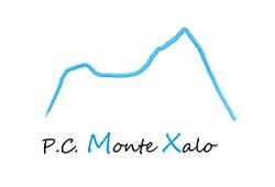 PC Monte Xalo