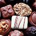 Различната музика променя вкуса на шоколада