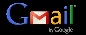 Cara Membuat Akun Gmail / Google