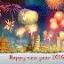 [Ano Novo 2016* ] Mensagens ano novo 2016 - Feliz ano novo 2016