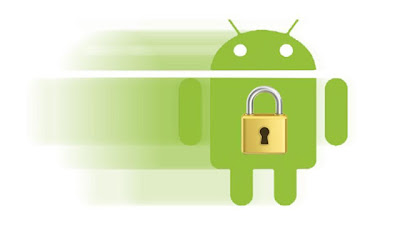 How to set up parental controls on Android