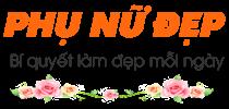 Tạp Chí Phụ Nữ Đẹp - Chia Sẻ Bí Quyết Làm Đẹp Cho Phụ Nữ