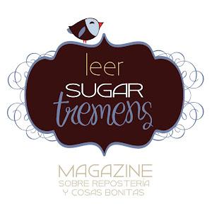 ¡No te pierdas el supermagazine!