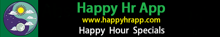 Happy hour specials providence rhode island happy hours for 50 exchange terrace providence ri