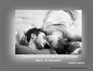 Imagenes de frases te quiero