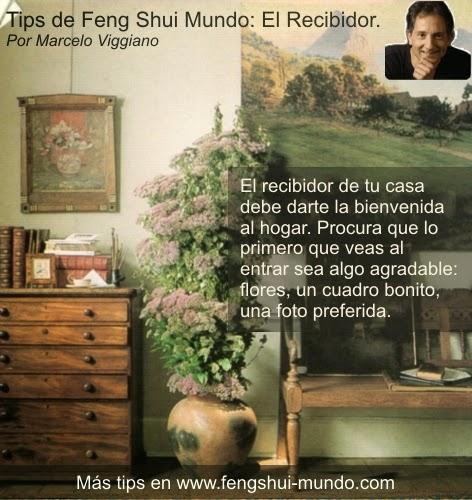 Feng shui en el hogar casas ideas - Feng shui hogar ...