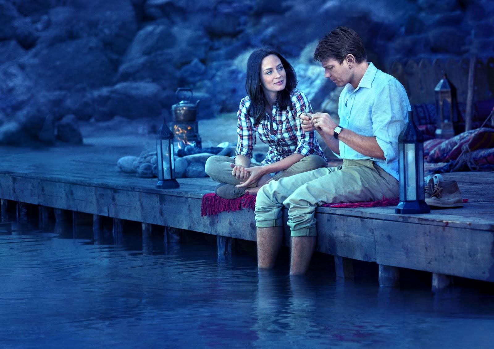 http://4.bp.blogspot.com/-IIBNvZNRLCU/UGGDjMMuAYI/AAAAAAAAkgU/mgGR3o3weoE/s1600/2012_salmon_fishing_002.jpg