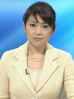 藤井彩子の画像 p1_15