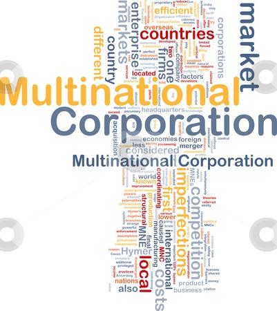Globalization Vs Americanization Alternet