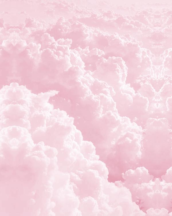 clouds, fluffy clouds, pink clouds, clouds tumblr, tumblr, pink, インスピレーション, 雲, 空, ピンク, 桃色, タンブラー, ふわふわ, エラショック, ファッションブロガー, ファッションブログ, オーストラリア, シドニー, 日本語, 英語, エラショック